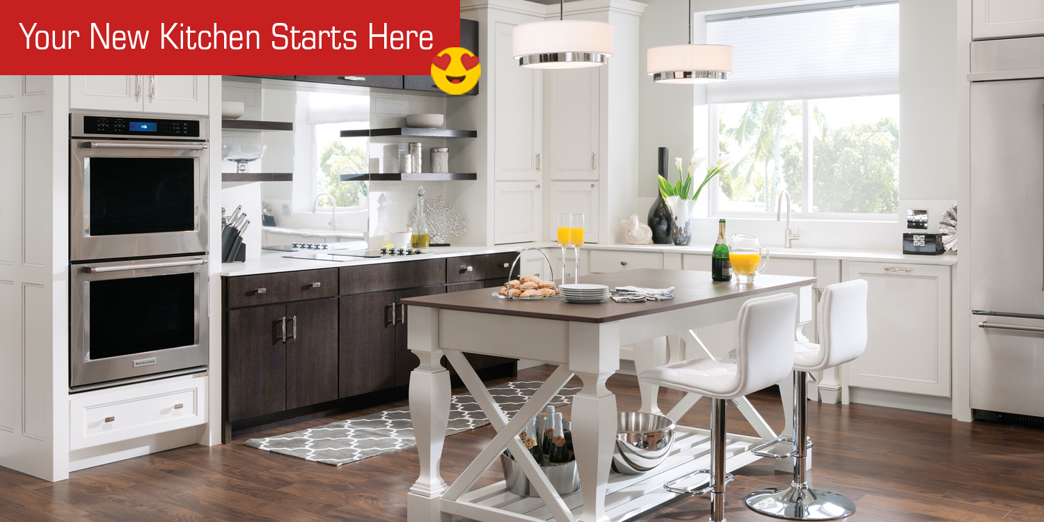 KBS/Kitchen and Bath Source Articles and Blog -