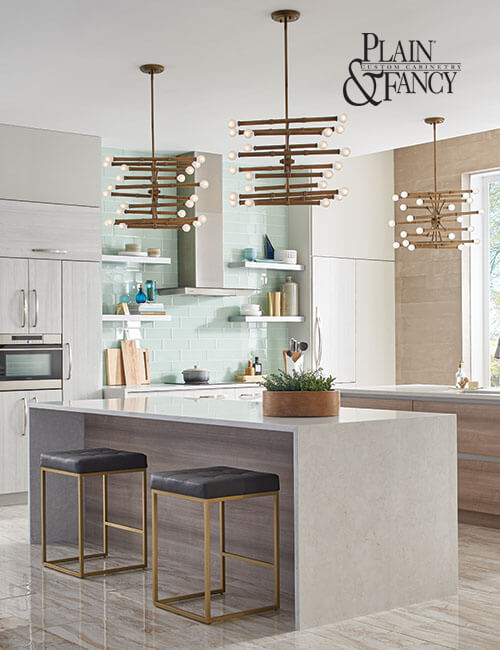 Why You Should Always Visit A Showroom Before Remodel