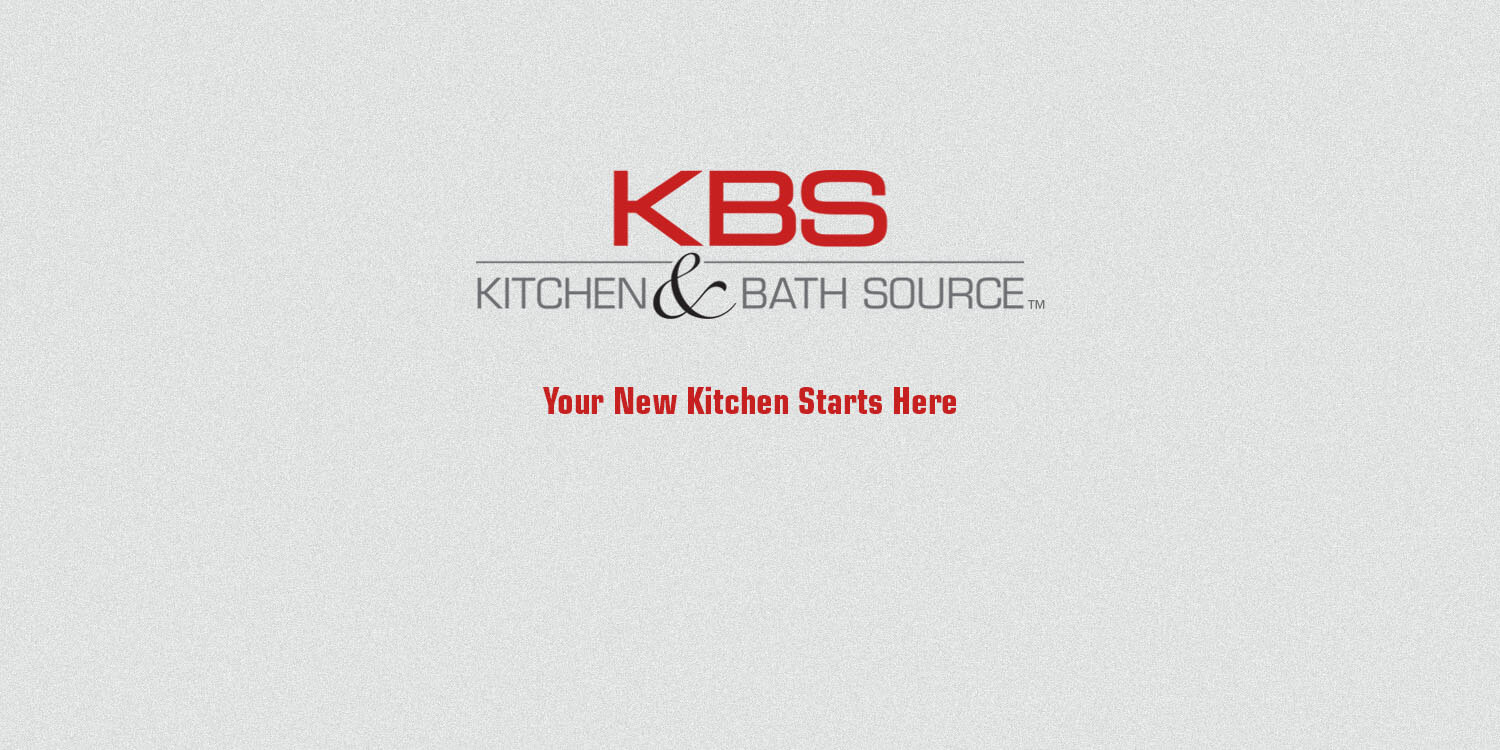 KBS Kitchen and Bath Source - Weschester County, NY