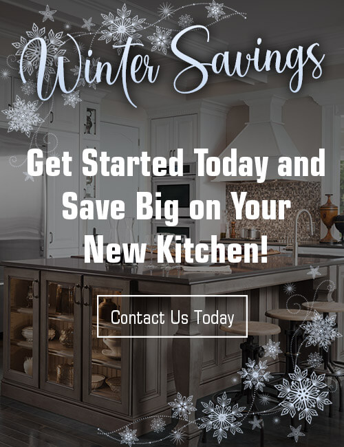 Your New Kitchen is the Right Investment for Your Home