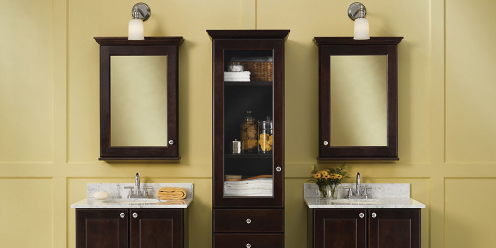 Fantastic 914 3630216 Info Upgradecabinetscom UpgradeCabinets Is A Quality Cabinet Wholesaler Serving The New York, New Jersey And Connecticut Area With Bath And Kitchen Cabinets Including  Scarsdale, Yonkers, Mamaroneck,