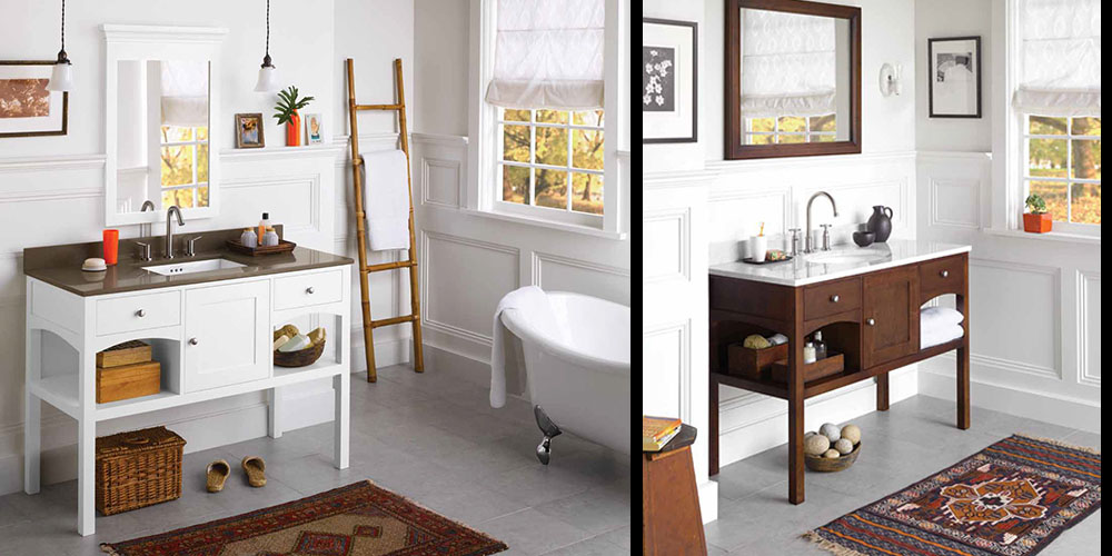 Lastest Bathroom Vanities And Cabinets Westchester