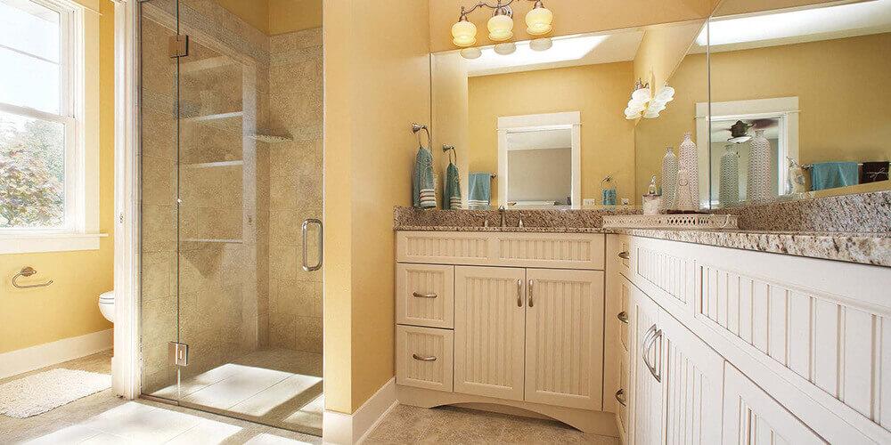 Https Www Kbskitchen Com Bath Vanities Design Remodeling Html