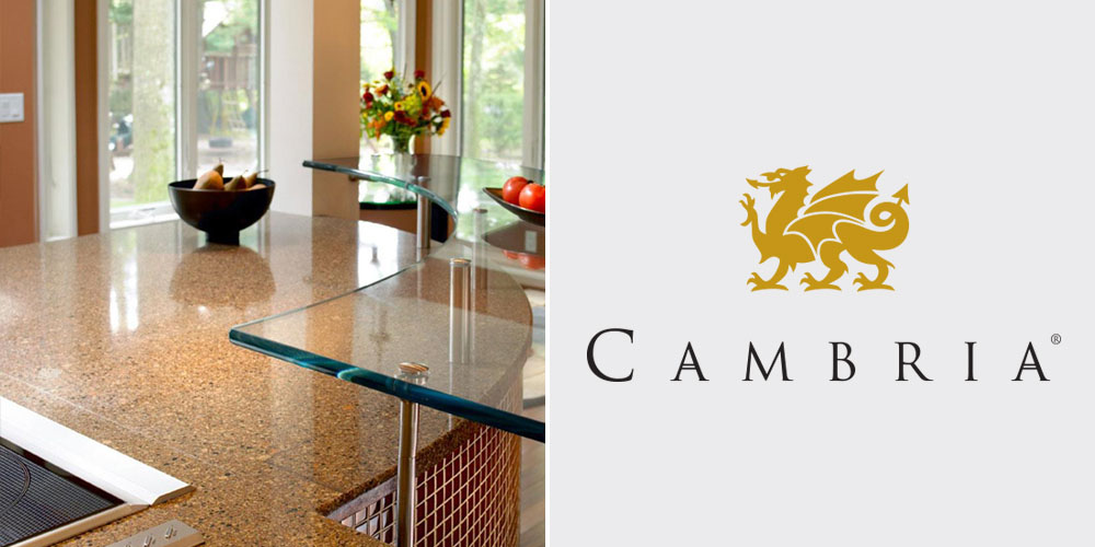 Cambria Quartz Countertops Westchester Kbs Kitchen And
