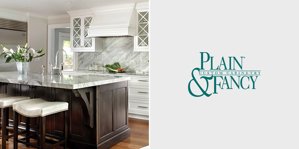Plain Fancy Cabinetry Kbs Kitchen