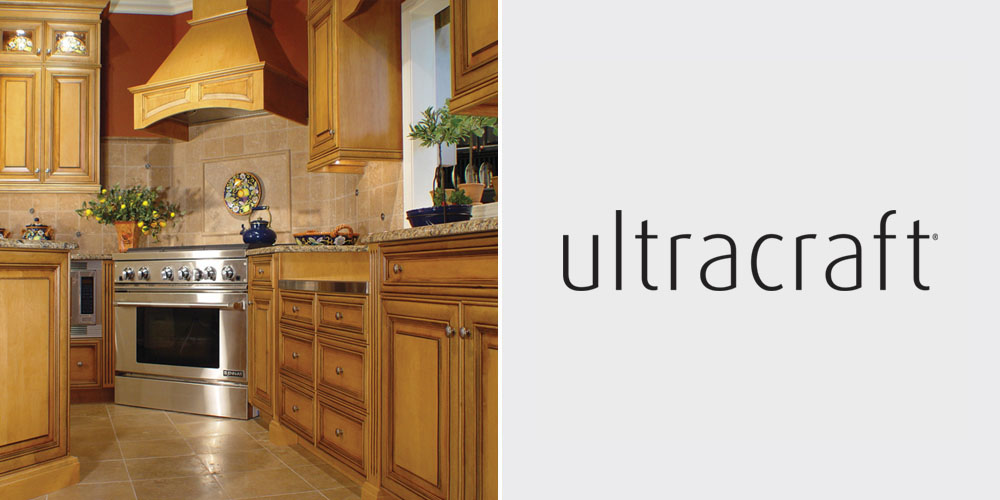 Ultracraft cabinets westchester kbs kitchen and bath for Kitchen cabinets yonkers