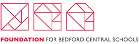 Foundation for Bedford Central Schools