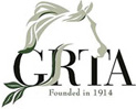 Greenwich Riding & Trails Association - GRTA