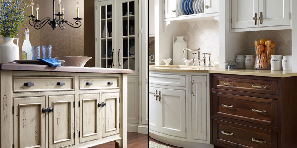 Kitchen Cabinets Virginia Road White Plains