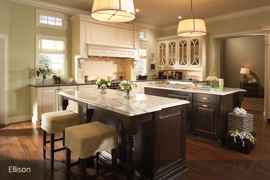 Kitchen Design And Remodeling Westchester: Modern. Country. Traditional.  Or..