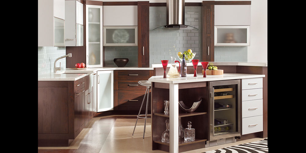 Modern Kitchen Design Cabinetry Westchester Kbs Kitchen And Bath