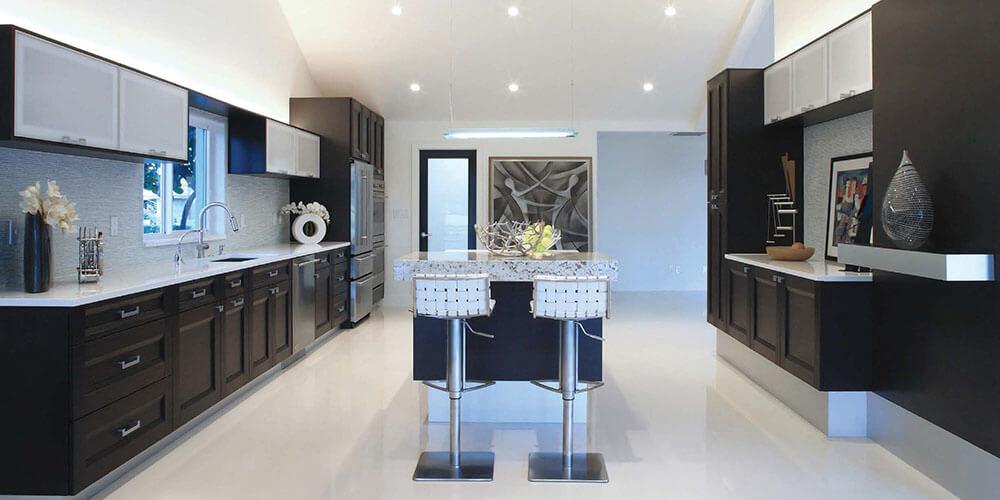 Kitchen Cabinets Virginia Road White Plains