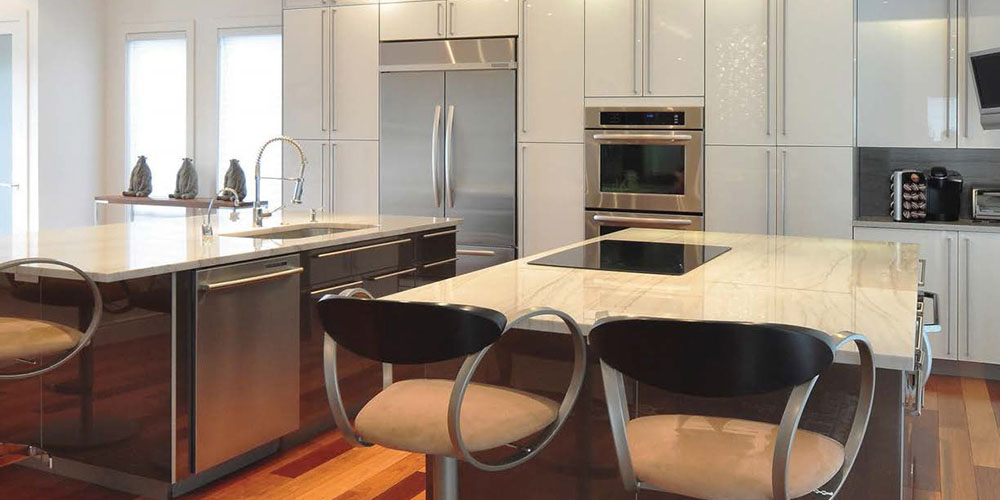 westchester ny modern kitchen cabinets white plains ny