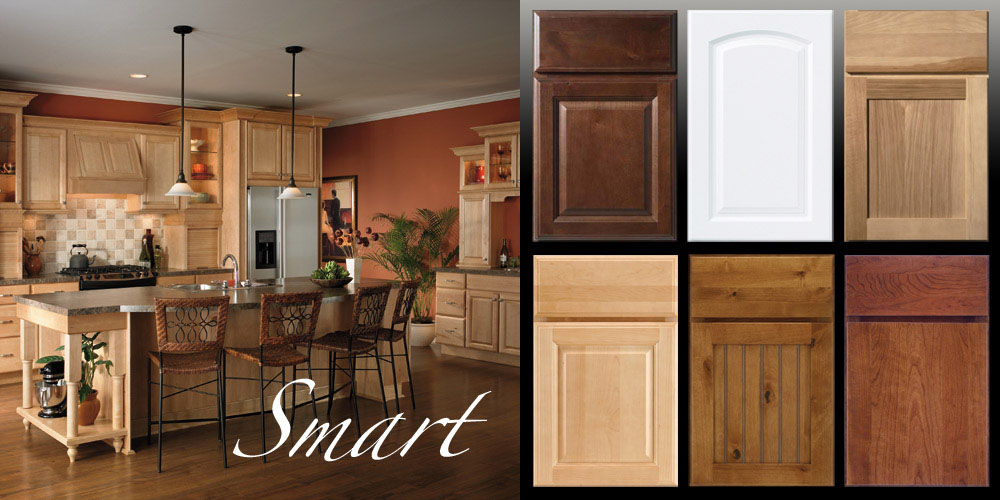 Smart kitchen design solutions in Westchester, White Plains, NY