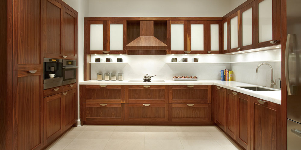 Transitional Kitchen Design And Cabinetry Westchester