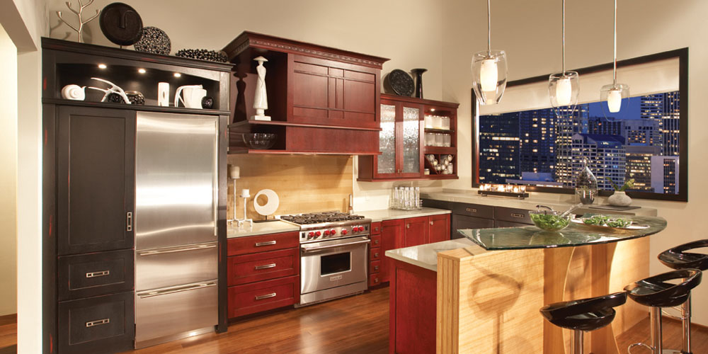 transitional kitchen design and cabinetry westchester modern chinoiserie