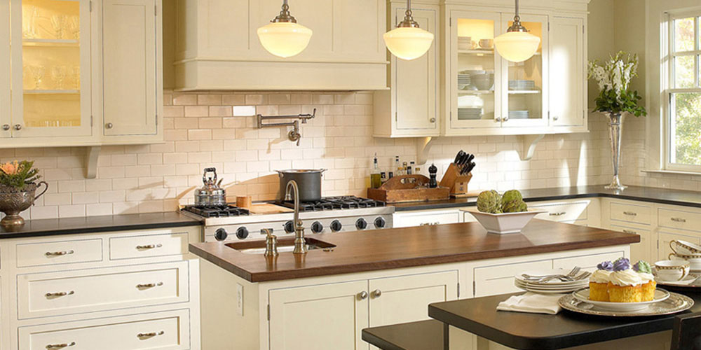 Transitional Kitchen Design Cabinetry Westchester KBS Kitchen And