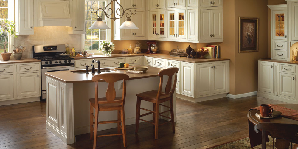 Kitchen Design Westchester Ny Home Design