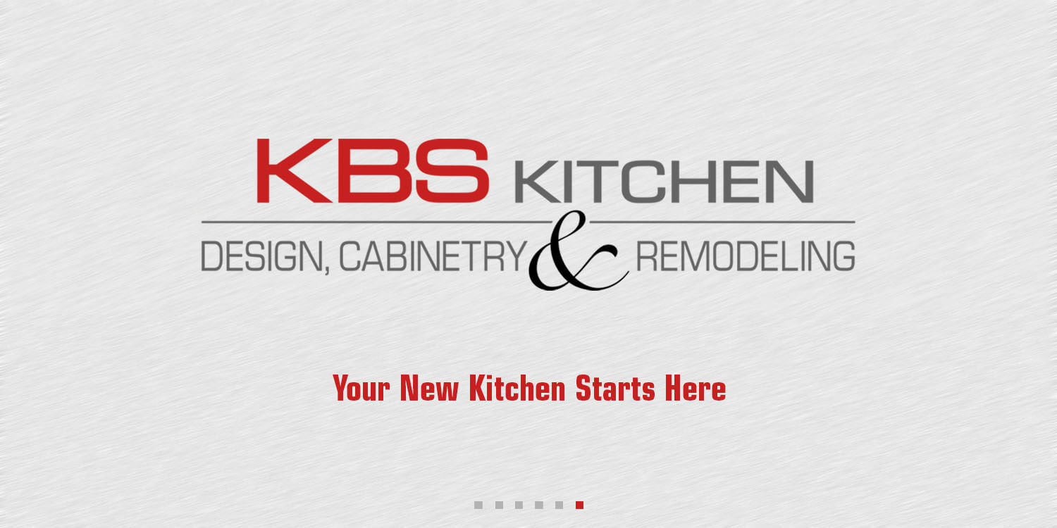 kbs kitchen and bath source white plains ny