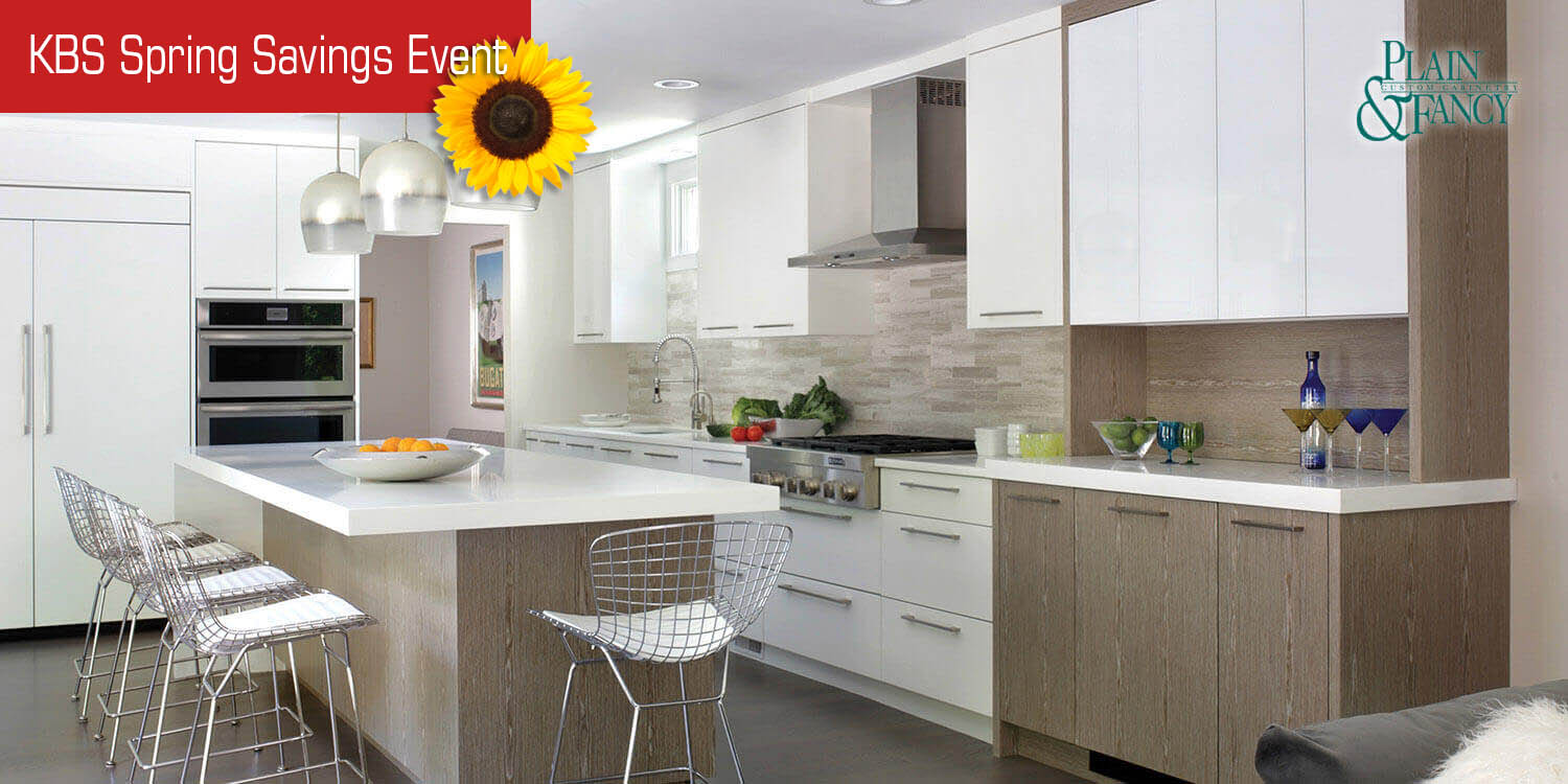 Plain And Fancy Kitchen Cabinets Reviews
