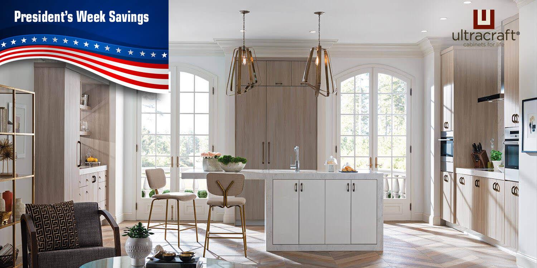 KBS - Kitchen and Bath Source – Large Designer Showroom ...