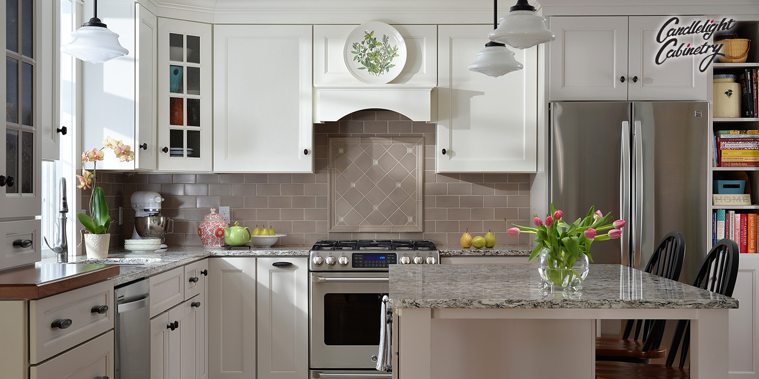 Armonk Ny Kitchen Remodeling Cabinetry Kbs Kitchen And Bath Source